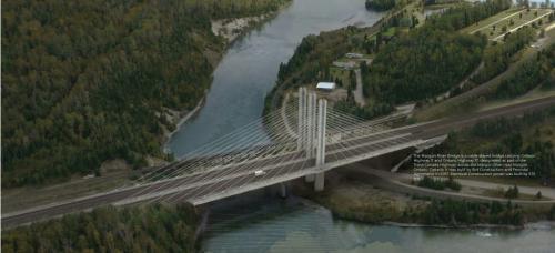 000nipigon-bridge-with-blurb