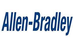 Allen-Bradly