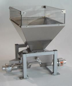 air-conveyor