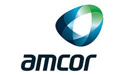 amcor-project