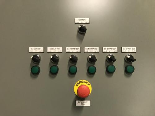 controls3