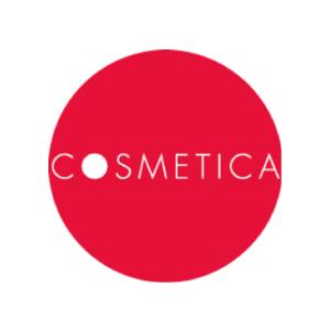 cosmetica300