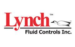 lynch-project