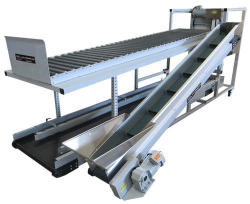mac-stack-with-SFA-conveyor