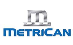 metrican-project