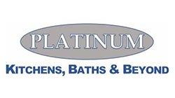 platinum-slider