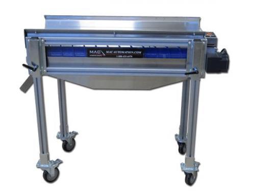 screw-separator